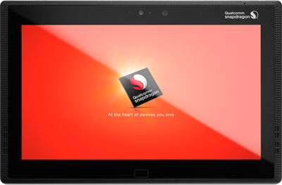 8994-tablet-front-thumb