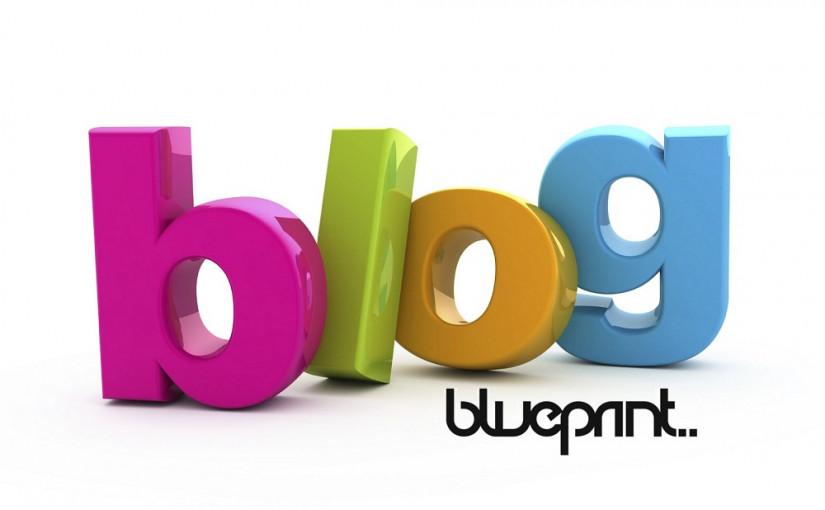 Blogger Blueprint Episode III: Membangun SEO Off Page