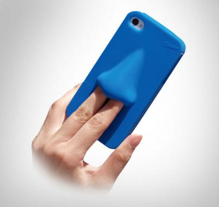 nose-iphone-case-thumb (1)