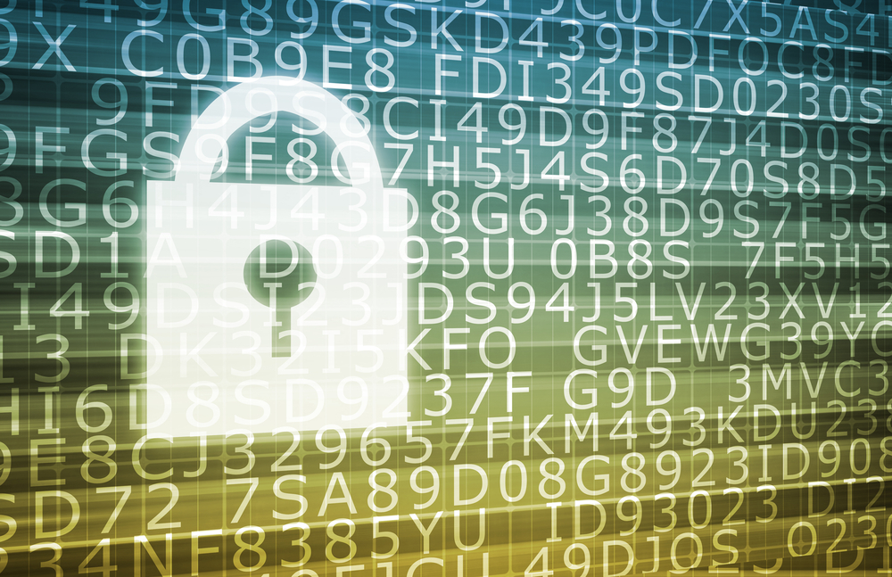 Indonesia Should Be Ready to Combat Cyber Crimes