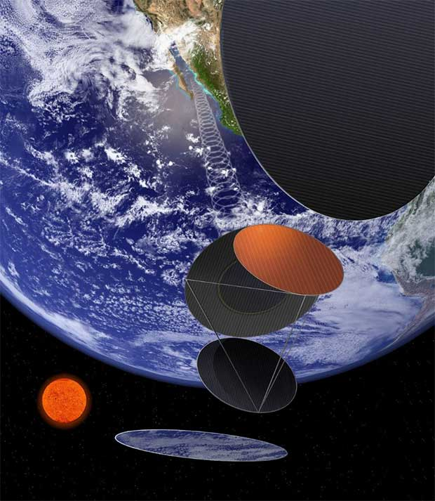space-solar-power-system-02