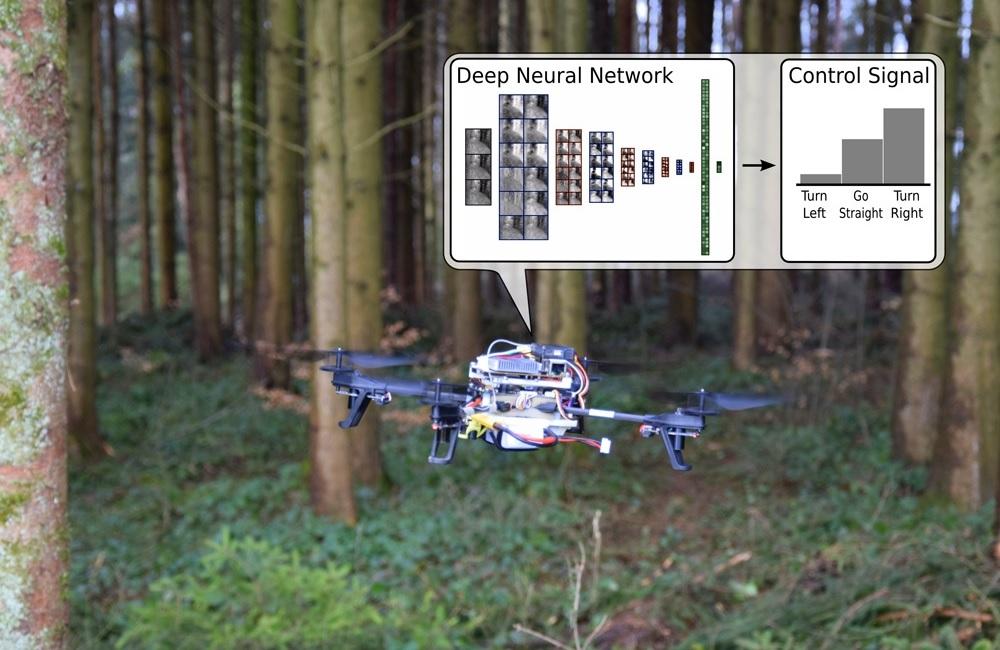 Swiss Drone 01