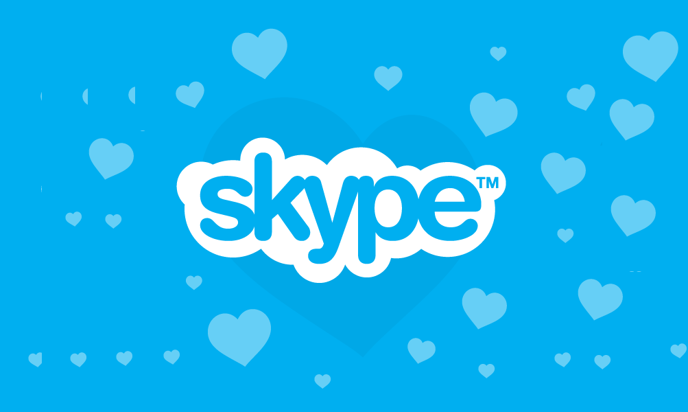 [Panduan Pemula] Cara Mematikan Update Otomatis di Skype