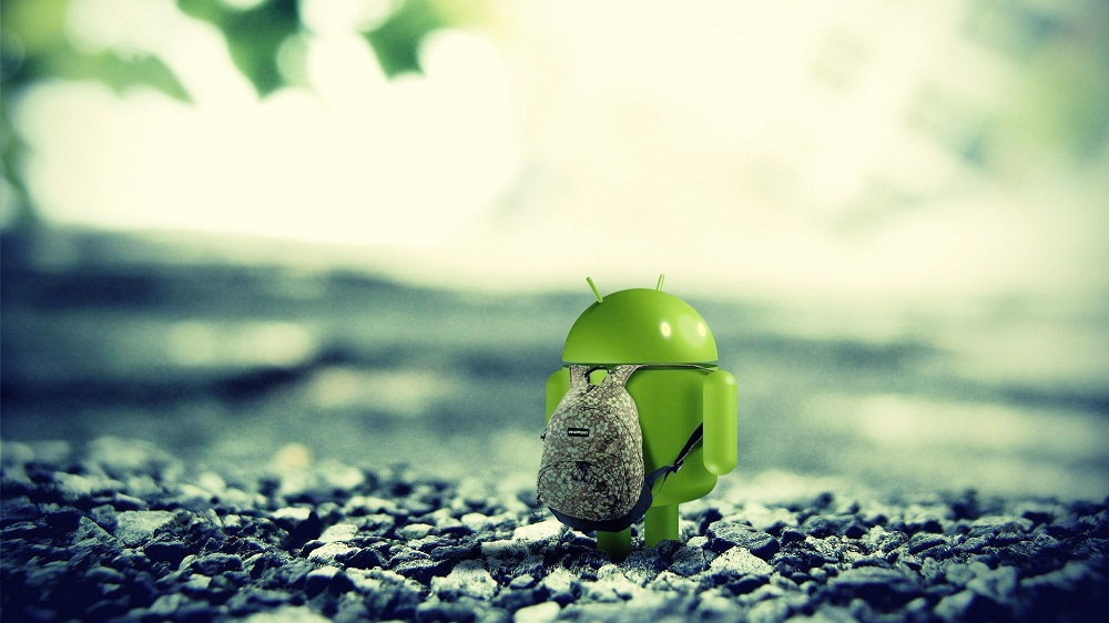 Download 550 Koleksi Background Keren Hd Android Gratis