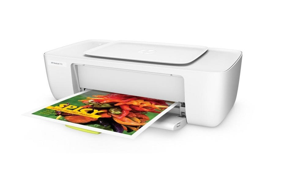 HP Deskjet 1110 Series/eBuyer