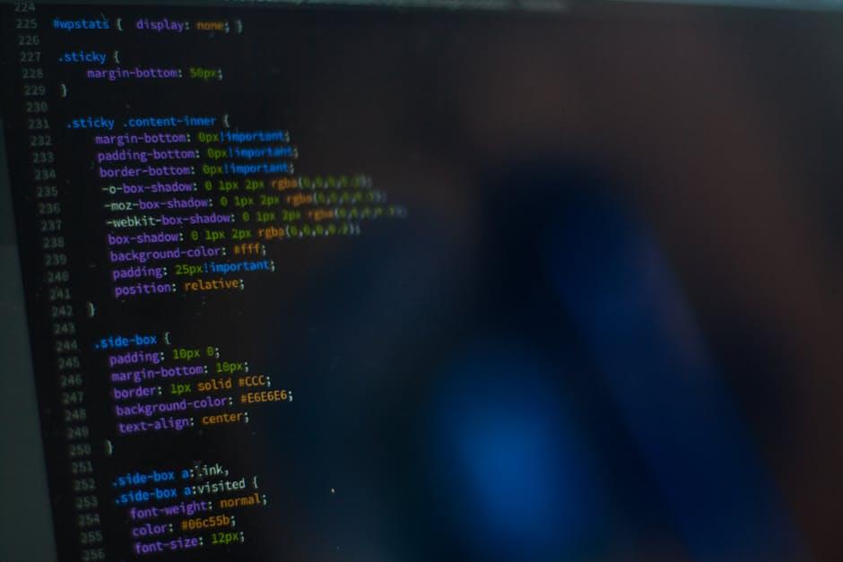 Pembukaan API produk perbankan diharapkan mempermudah kerja pelaku e-commerce saat mengkonfirmasi transaksi / Pexels