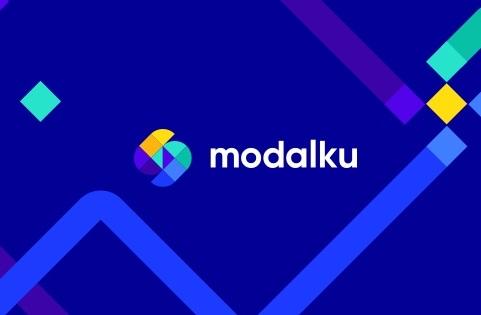Induk Usaha Modalku Realisasikan Penyaluran Pinjaman Hingga Rp500 Miliar Pada Juni 2017 / Modalku