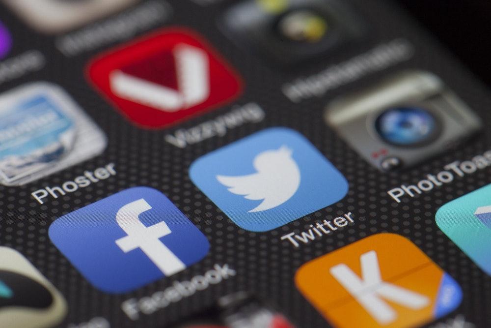 Cara tepat memanfaatkan media sosial untuk startup / Pexels