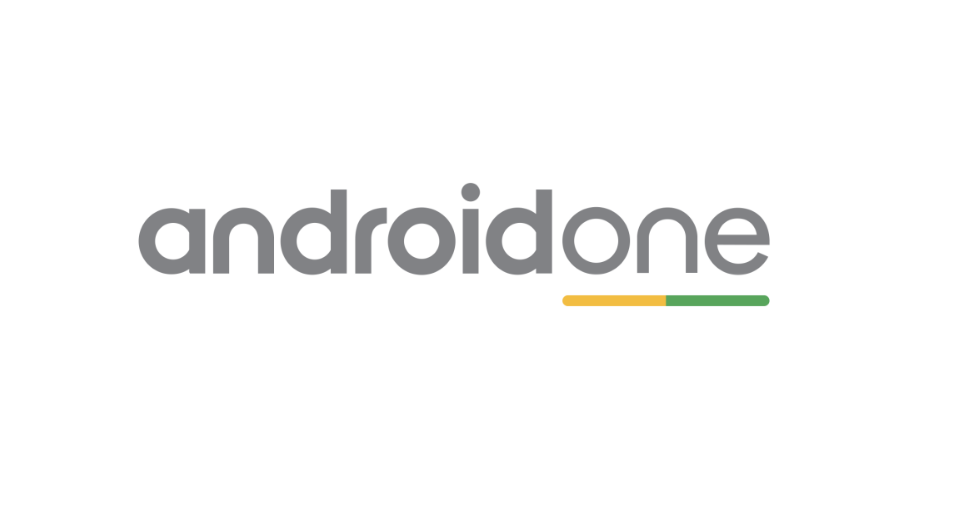 Ilustrasi Android One