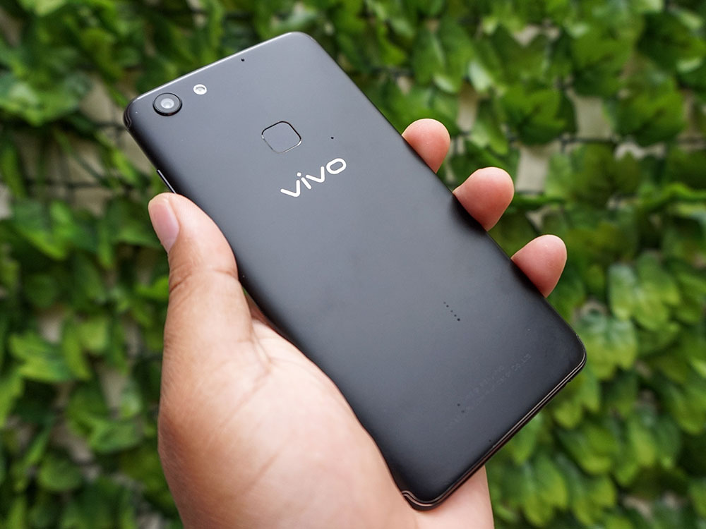 review-vivo-v7-7