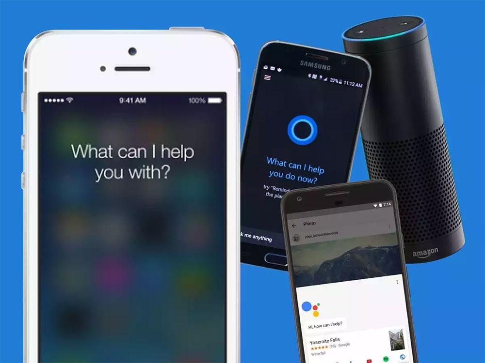 tren-dan-prediksi-inovasi-teknologi-smartphone-2018-3