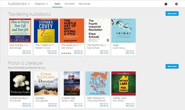 Google-Play-Audiobooks-770x461