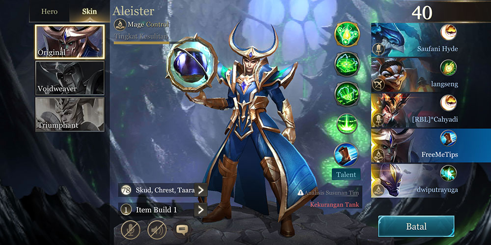 guide-aleister-arena-of-valor-6
