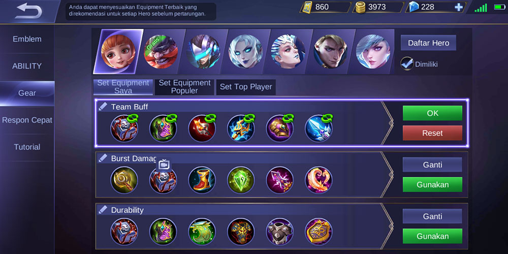 guide-angela-mobile-legends-1