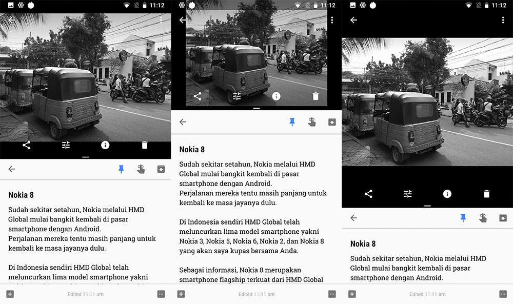 Review-Nokia-8-29