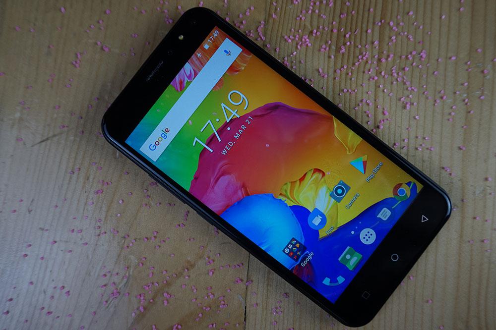 Review-SPC-Mobile-L53-Selfie-5