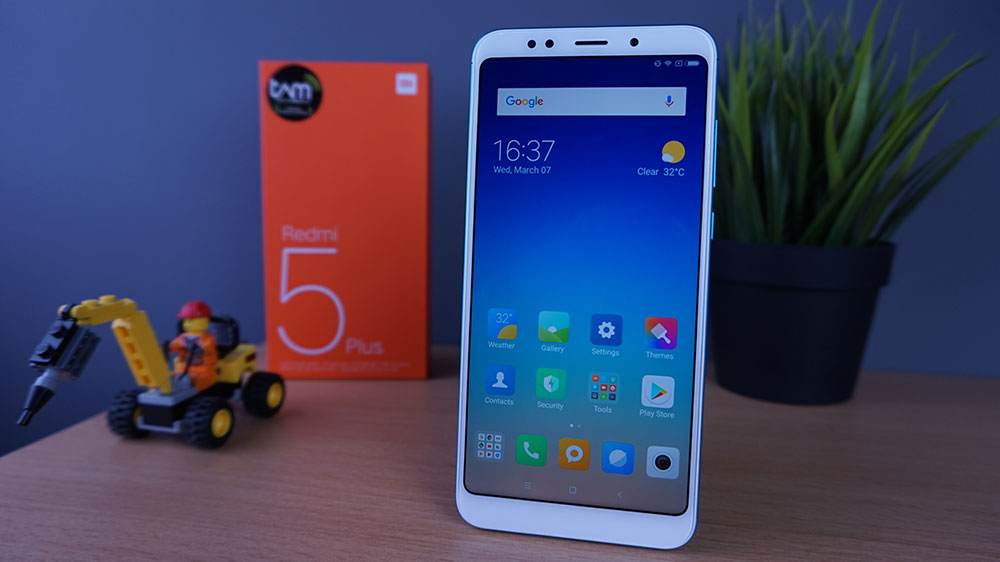 Review-Redmi-5-Plus-7