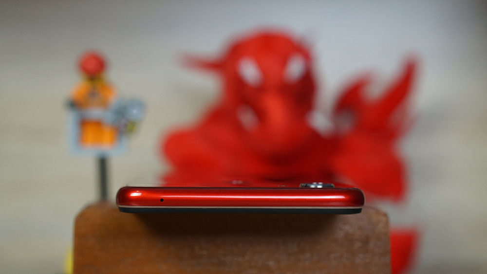 review-oppo-f7-10