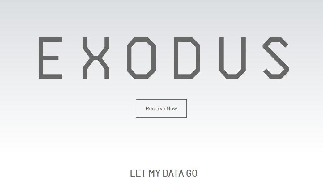 screenshot-www.htcexodus.com-2018-05-17-11-43-16