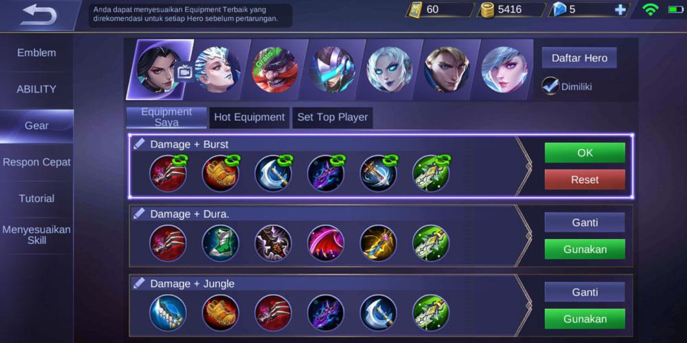 guide-hanabi-mobile-legends-1