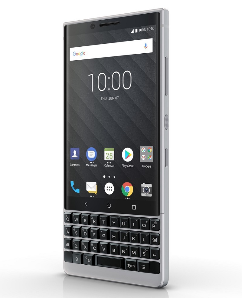 BlackBerry-KEY2-Official-18