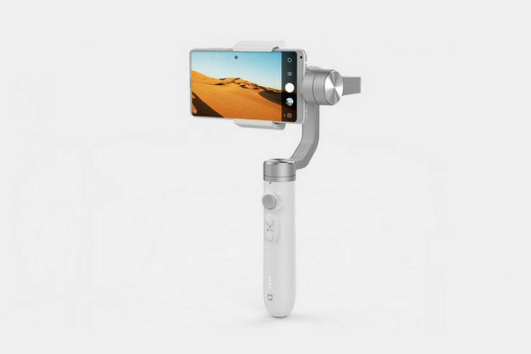 Mijia Smartphone Stabilizer