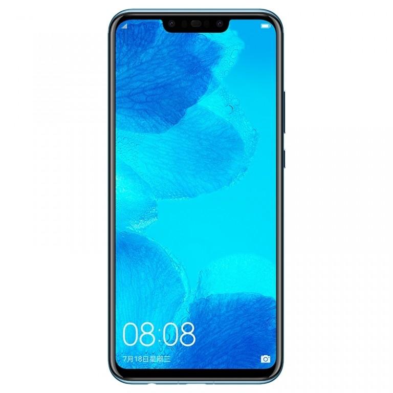 Huawei Nova 3 (5)