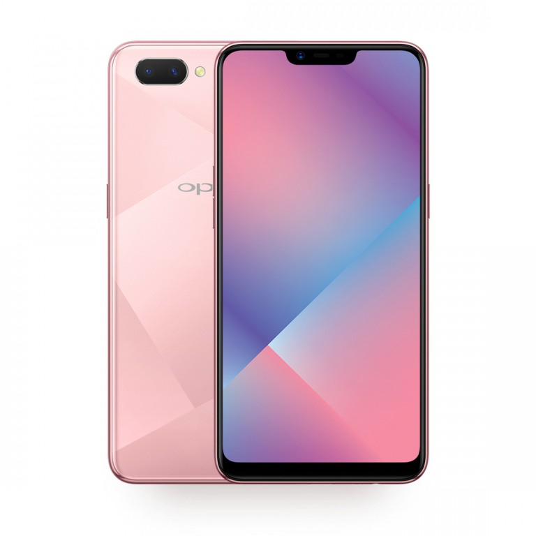 Oppo A5 (2)