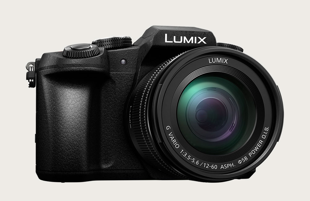 Panasonic-Lumix-DMC-G85