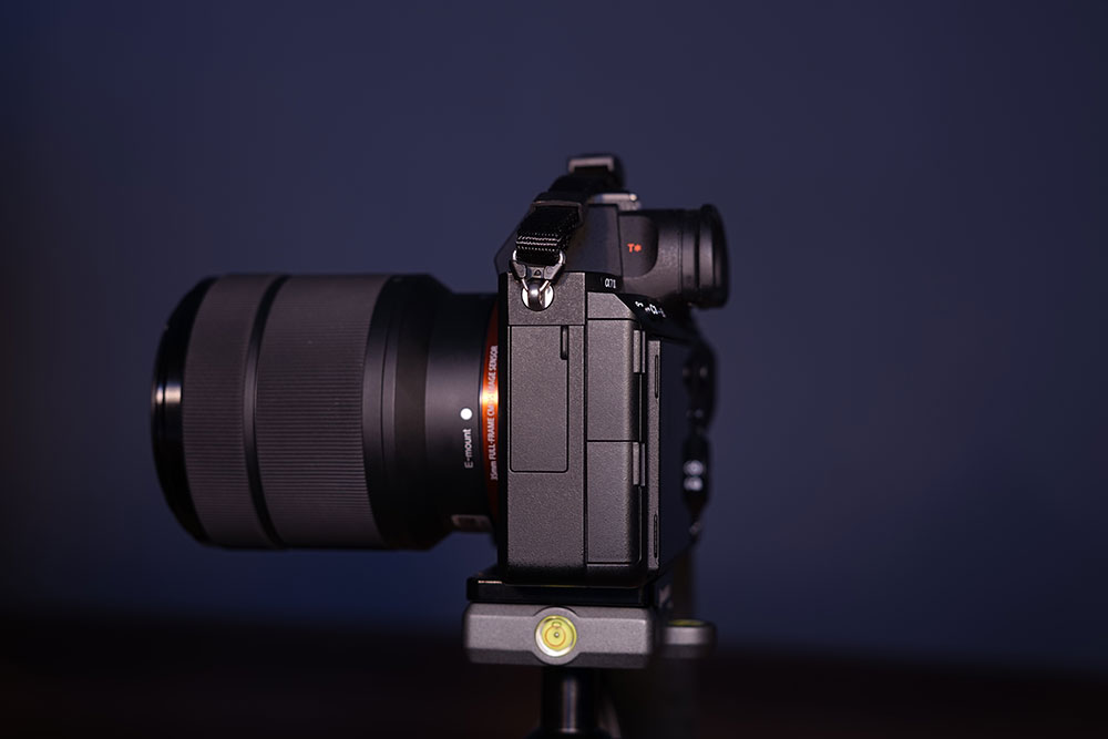 Review-Sony-Alpha-A7-III