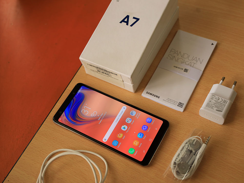 review-samsung-galaxy-a7-2018