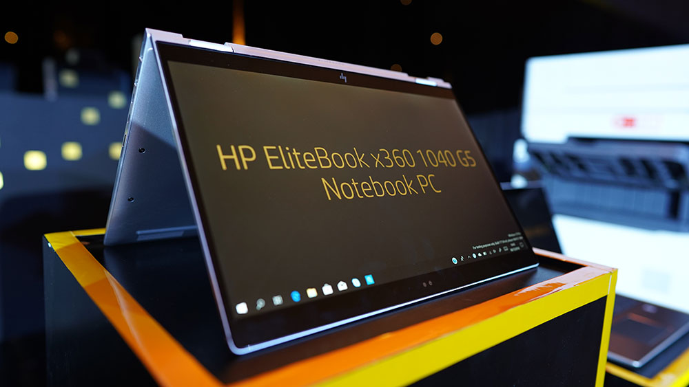 HP-EliteBook-x360-1040-G5