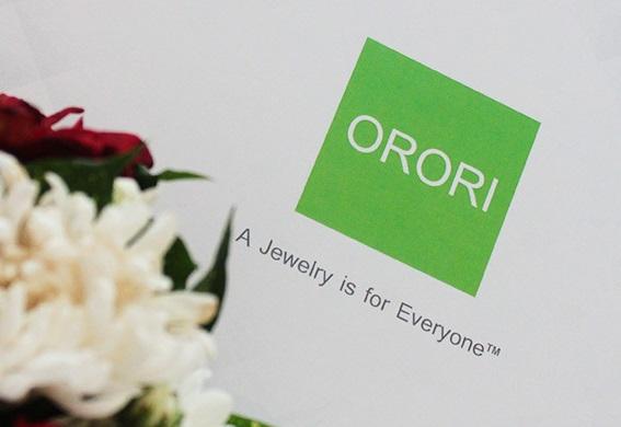 Orori dapatkan pendanaan seri B dari Amand Ventures