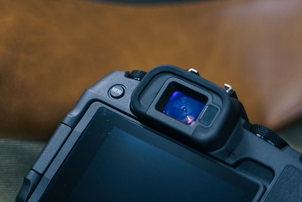 Review-Canon-EOS-RP-43