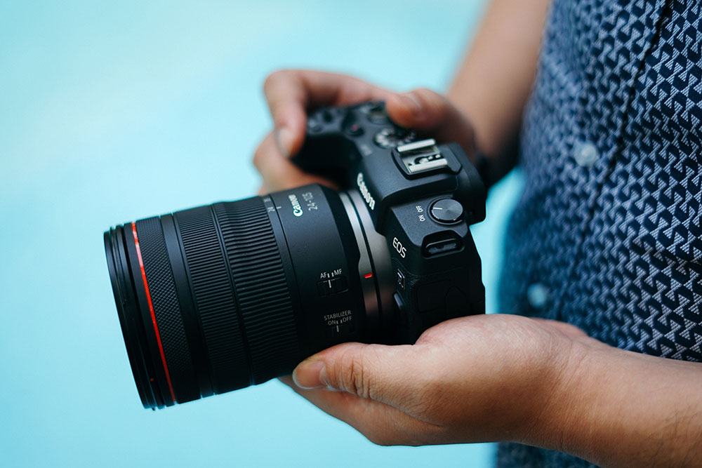 Review-Canon-EOS-RP-2