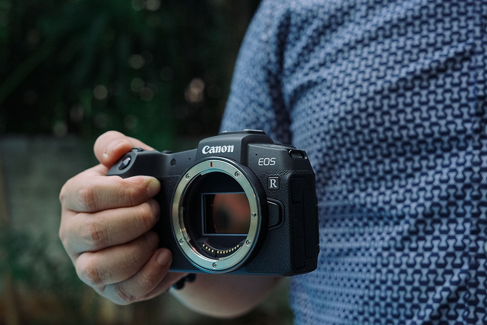 Review-Canon-EOS-RP-26