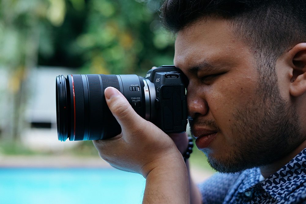 Review-Canon-EOS-RP-9