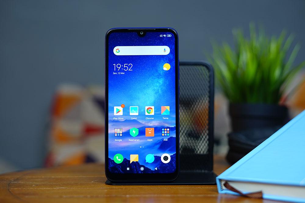 Review-Xiaomi-Redmi-7-1