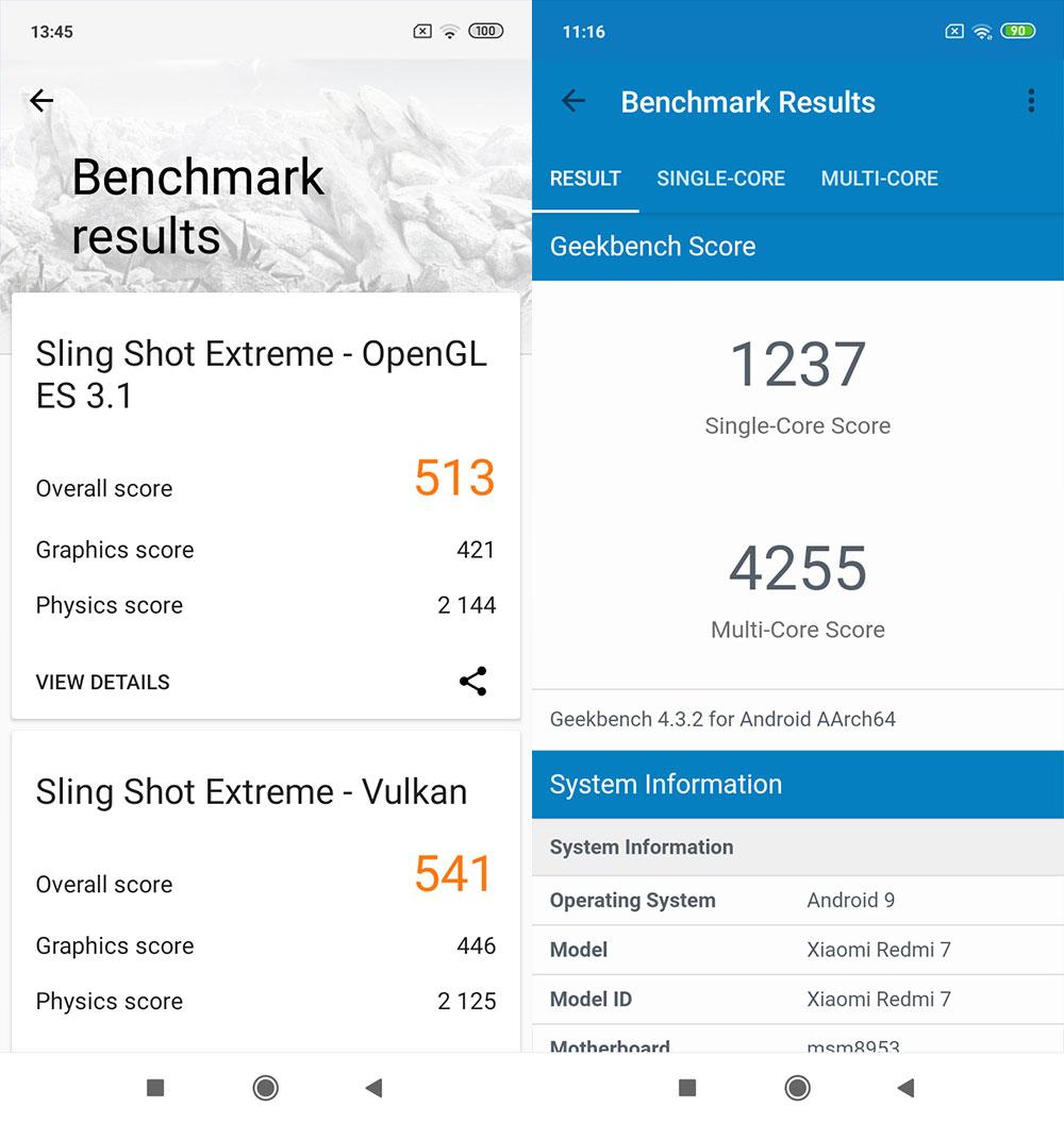 Review-Xiaomi-Redmi-7-22