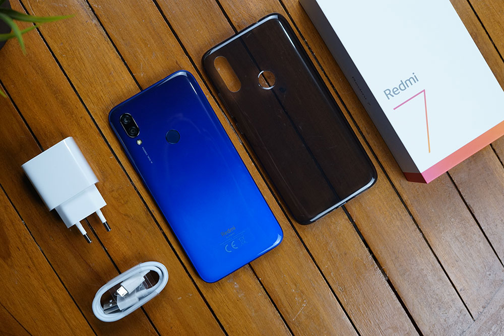 Review-Xiaomi-Redmi-7-11