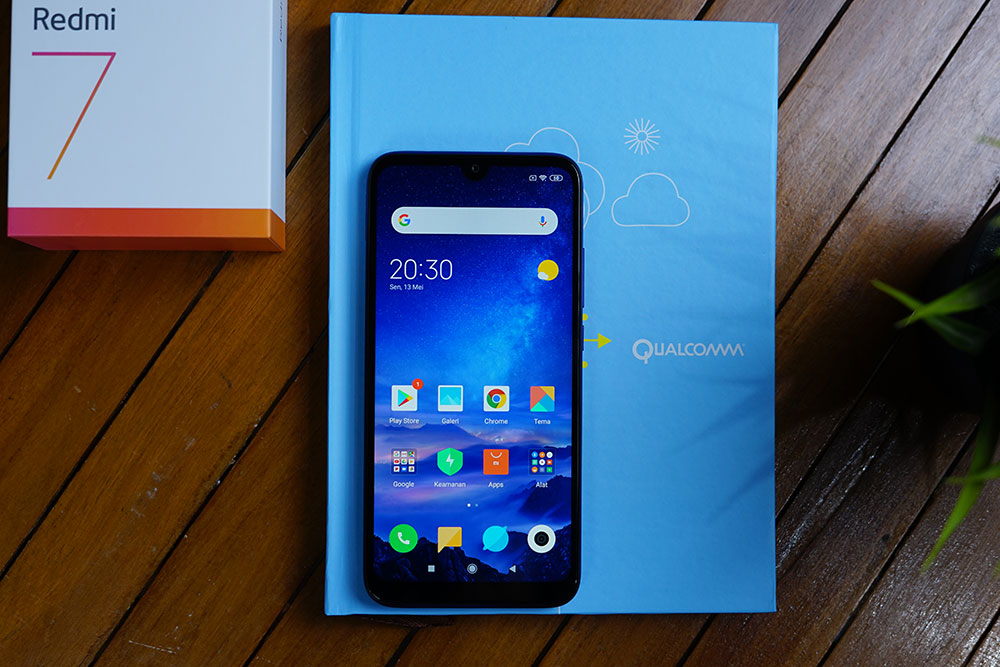 Review-Xiaomi-Redmi-7-3