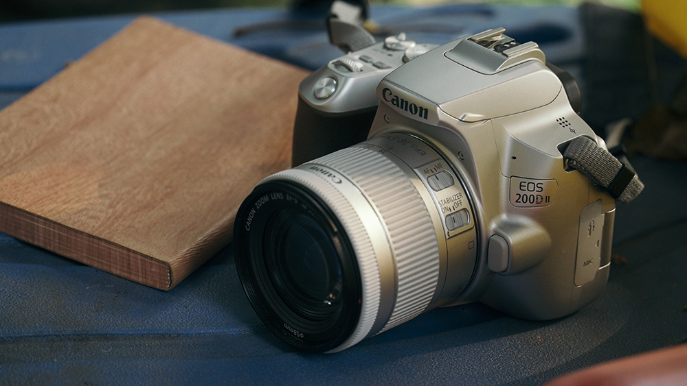 Review-Canon-EOS-200D-II-14
