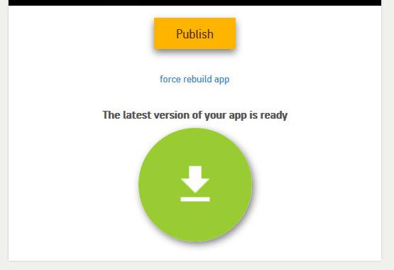 cara bikin aplikasi webview android_10
