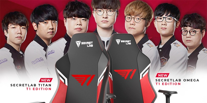 Sumber: The Esports Observer