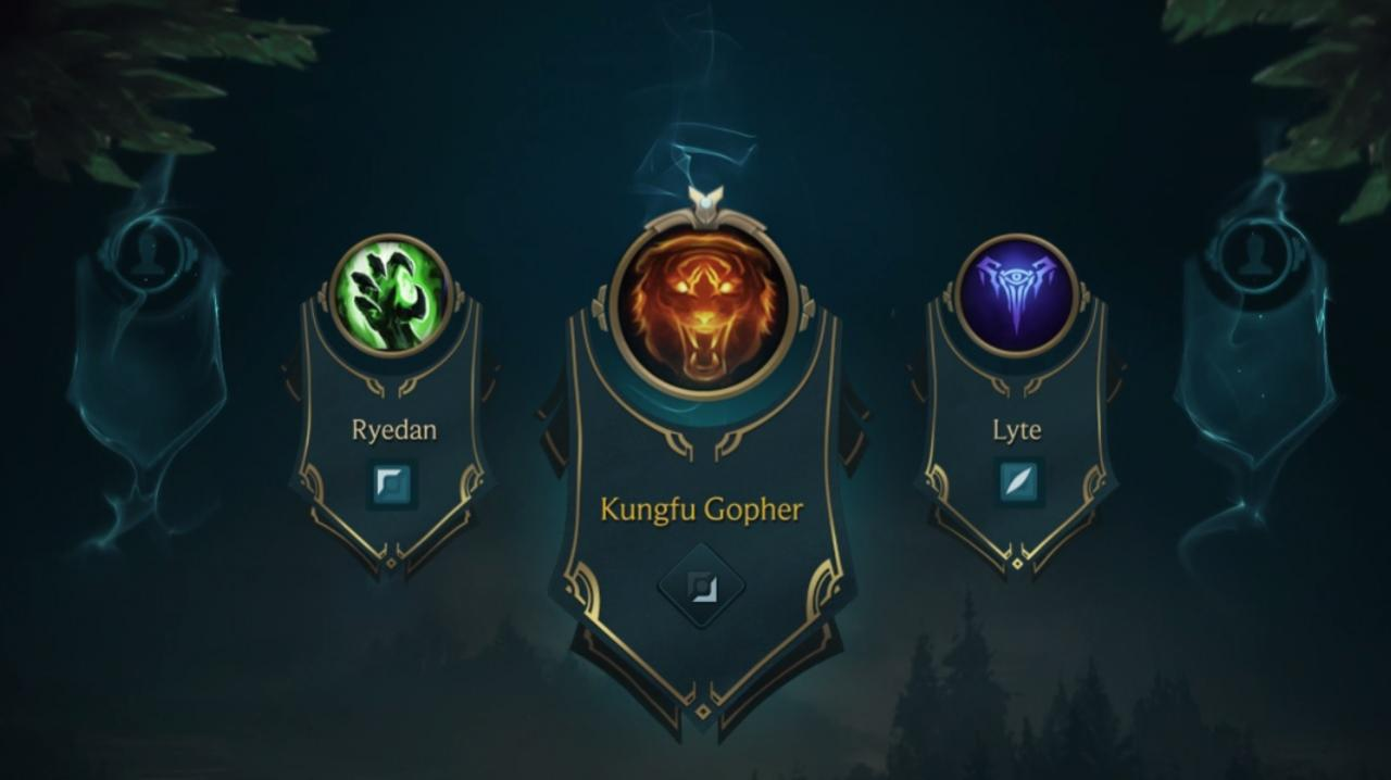 Sumber: NA League of Legends