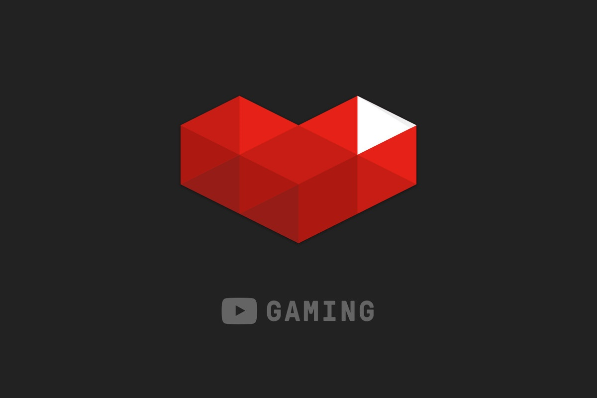 youtube gaming polygon jpeg