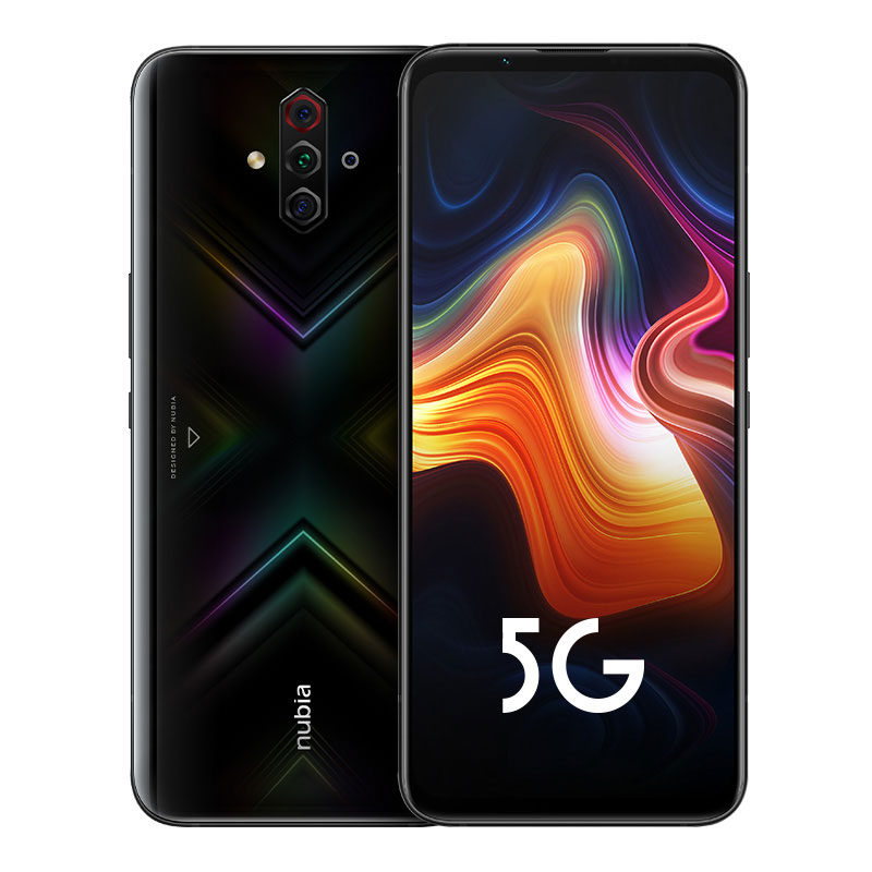 Nubia-Play-5G-2