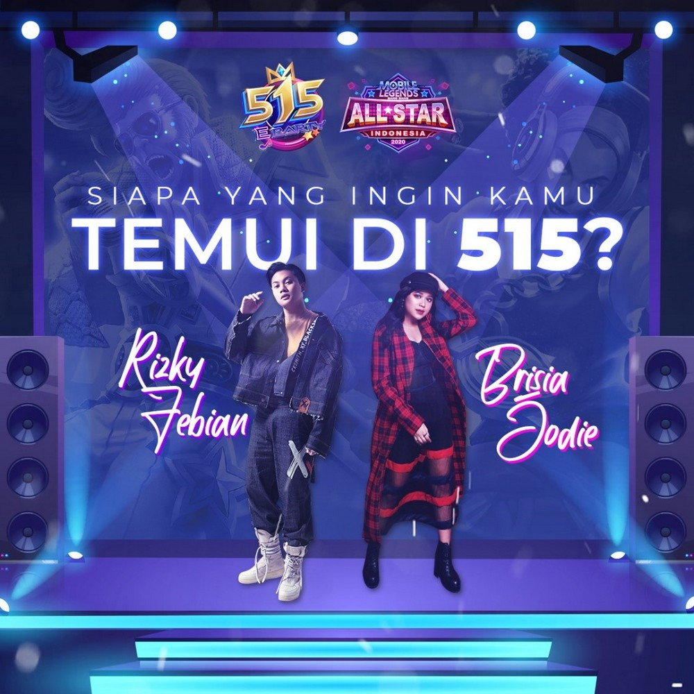 Sumber: Official MLBB Indonesia