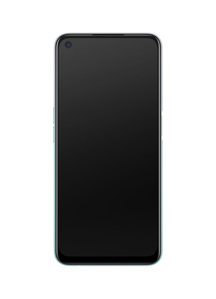 OPPO A92 A52 Front