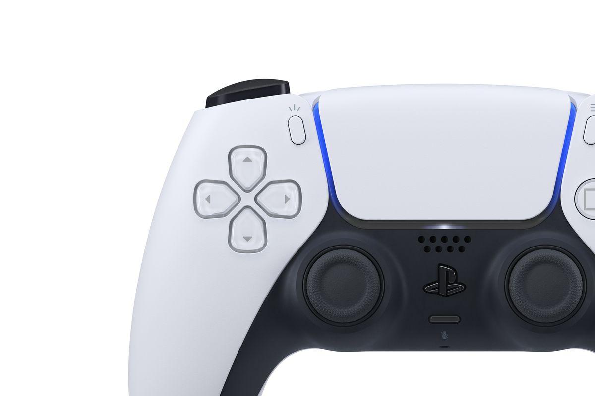 playstation 5 esports